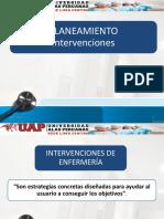 3.2 Planificación-Intervenciones.pdf