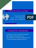 01B - Formulas IILA_RevB.pdf