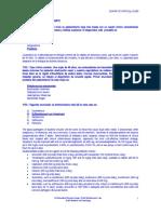 29611849-ENARM-12a-PARTE.doc