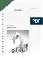 electroneumatica_1.pdf
