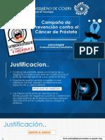 Campaña-de-Prevención-contra-el-Cáncer-de-Próstata-PPT