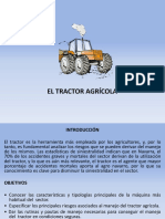 15 Maquinaria Agricola 2