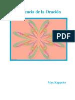 laoracion.pdf