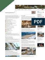 DYWIDAG-Systems International Geotechnics