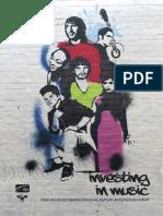 investing_in_music.pdf