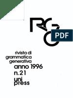 RGG_21_1996