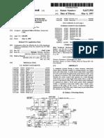 US5627992.pdf