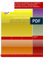 Formato de Portafolio I Unidad 2017 DSI I Enviar[1] Mercedes (2)