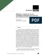 Modelagem matemática2.pdf