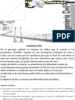Russell Diapositivas Pavimentos. [Recuperado] Dffd