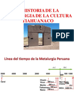 Hist Delametalurgia