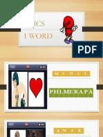2-PICS-1-WORD