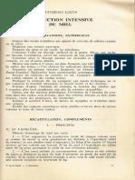 189687896 Pierre Jean Prost Apiculture Cap 15 r