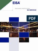 CatalogoEMEI.pdf