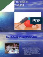 cdocumentsandsettingsequipoescritoriouniversidadjuegosparatrabajarlapsicomotricidad-100518044520-phpapp01