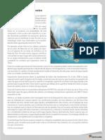 ri_c6_04-.pdf