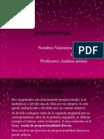 proporciones.pptx