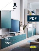 IKEA Besta Storage.pdf