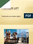 Plunger-LiFT.pdf