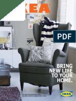 IKEA Catalogue 2013.pdf