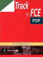 LONGMAN_2002_Fast_Track_to_FCE_Teacher_39_s_Book.pdf