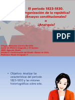 elperiodo1823-1830organizacindelarepblicaclase4-140608213116-phpapp01.pdf