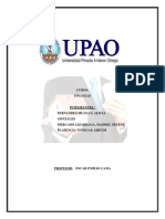 Credito Hipotecario Bcp -2017