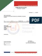 FORMULARIO-SOLICITUD_PRÁCTICAS1