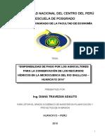 TESIS DIANA.pdf