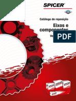 spicer_diferenciais.pdf