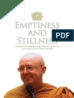 emptiness-and-stillness.pdf