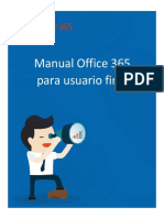 Office365 ManualDeUsuario Final