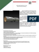 Ficha_Tecnica_Comercial_Tubulares_TCP.pdf