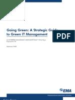 Ema Green It White Paper