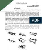 Livro Certec1