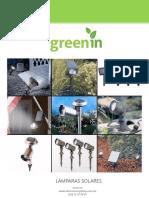 26040224 Manual Para El Diseno de Instalaciones Electricas en Residencias