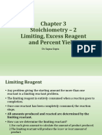 PP03-4StoichiometryLR
