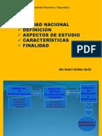 2. Realidad Nacional (2)