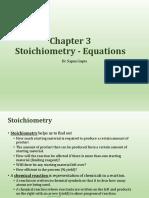 PP03-2StoichiometryEquations1