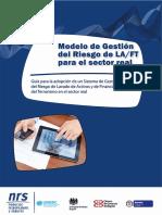 ModeloNRSweb.pdf