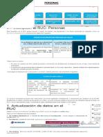 INFORMACION - SUNAT.docx