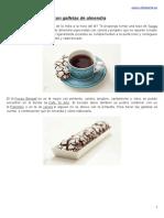 Recetas_en_PDF_con_tes_y_Cafe._Especiale.pdf