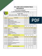 PLAN2016- 2013.pdf