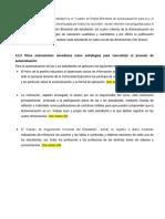 proyecto52b