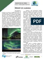 3.4_auroras