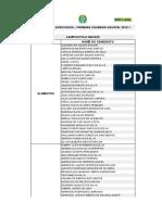 novoCANDIDATOSAPROVADOSSISU2016.1PRIMEIRACHAMADA (1)