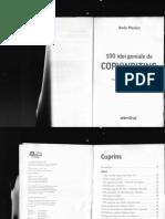 100 idei geniale.pdf
