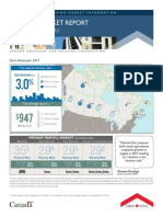 RENTAL MARKET REPORT