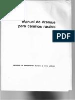 54963603-Manual-de-Drenaje-Para-Caminos-Rurales.pdf