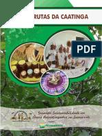 Frutas-da-Caatinga.pdf